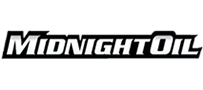Midnight Oil Motors